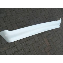 Ford Escort MK2 Frontspoiler RS 1800 Gravel